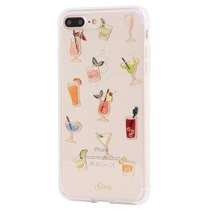 iPhone 7 Plus Happy Hour Case